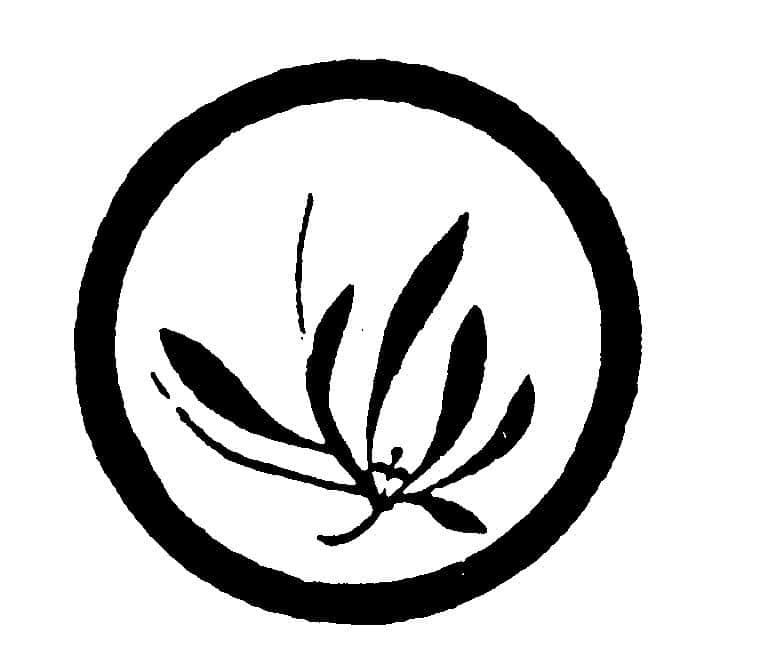 υποστηρικτες - http://www.ikebana-ohara-greek-chapter.gr/
