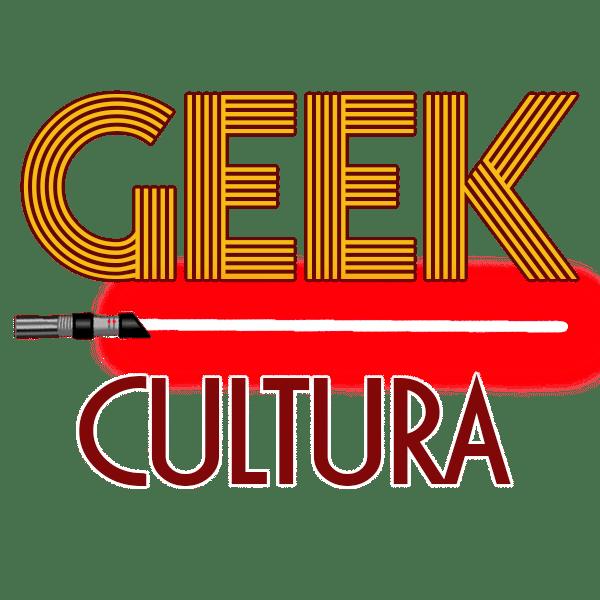 Χορηγοι επικοινωνιας - https://www.geekcultura.com