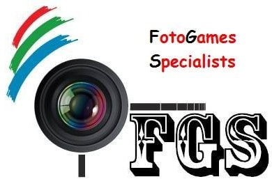 FOTOGAMES SPECIALISTS