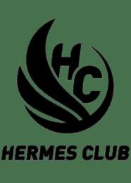 Χορηγοι - http://www.hermesclub.gr